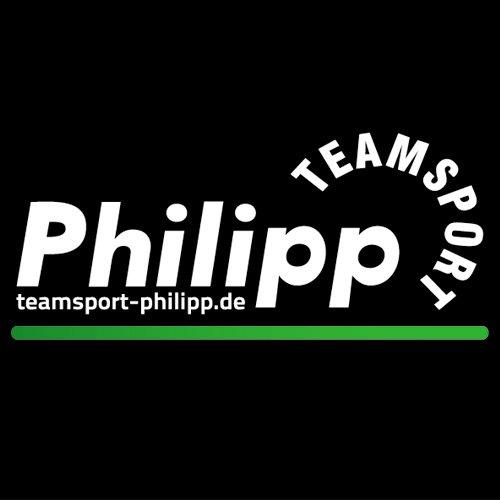 @sportphilipp