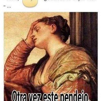 @gilbertovazque2