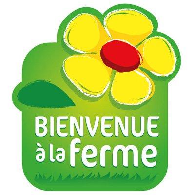 """Résultat de recherche d'images pour """"logos bienvenue a la ferme 2019"""""""