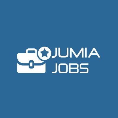 @JumiaJobsCamer