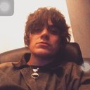 Photo of FrankieCocozza's Twitter profile avatar