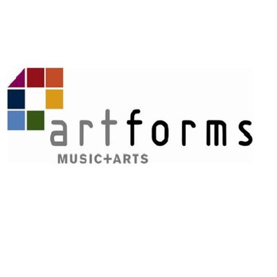 Leeds Music Education Partnership