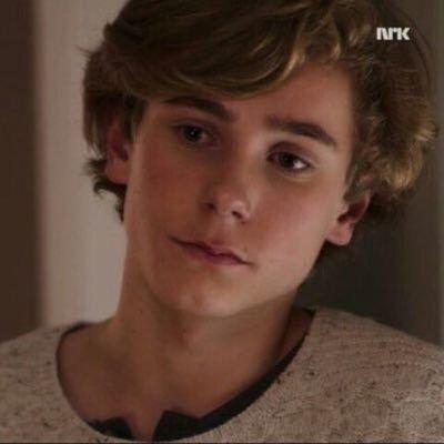 skam norsk tv
