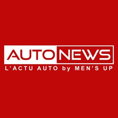 f5599b1da325d Autonews ( Autonews fr)