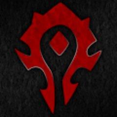 orgrimmguard avatar