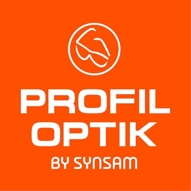 c85cd47dbacb Profil Optik ( profiloptik)