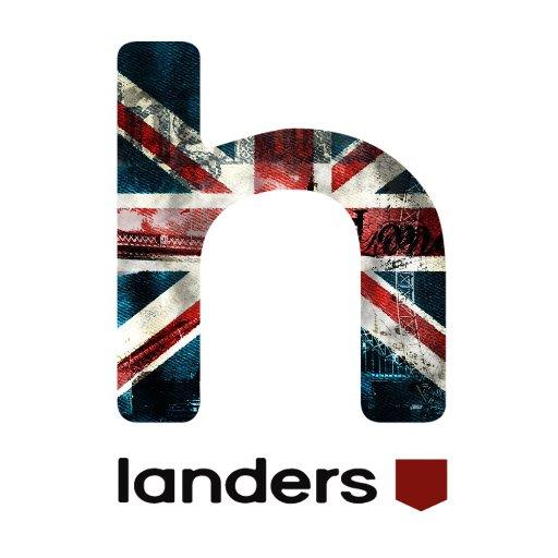 H.LANDERS Official (@HLandersJeans) | Twitter
