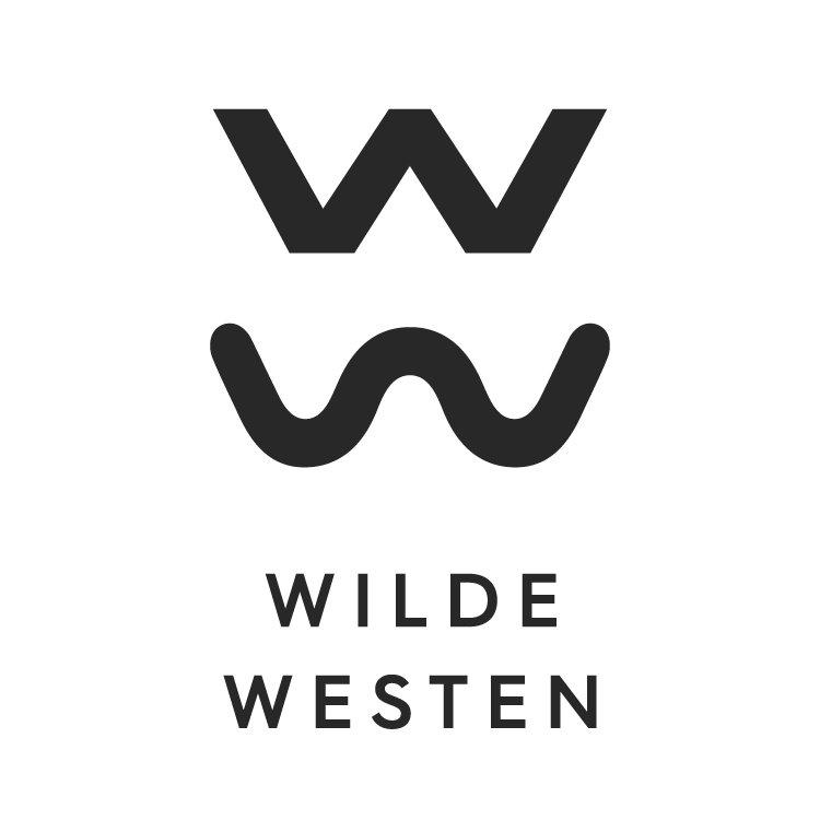 @Wilde_Westen