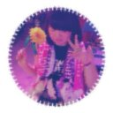 Natsumi (@0804_asmdtylh) Twitter