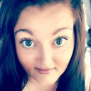 Kelsey mann - @Kelseym67564162 - Twitter