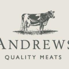 Andrews Quality Meat (@HomeofAndrews) Twitter profile photo