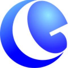 Gci forex news pbr stock price forexpros economic calendar