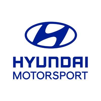 Hyundai Motorsport Hmsgofficial Twitter