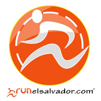 Run El Salvador ® Social Profile
