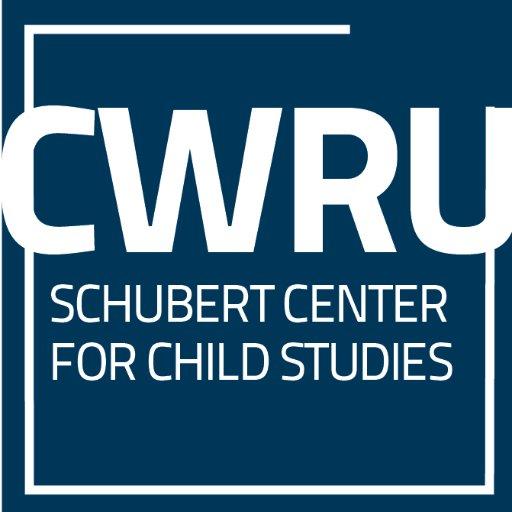Schubert Center (@schubertcenter )