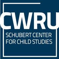 Schubert Center (@schubertcenter) Twitter profile photo