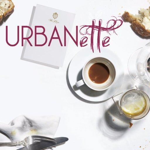 Urbanette ®