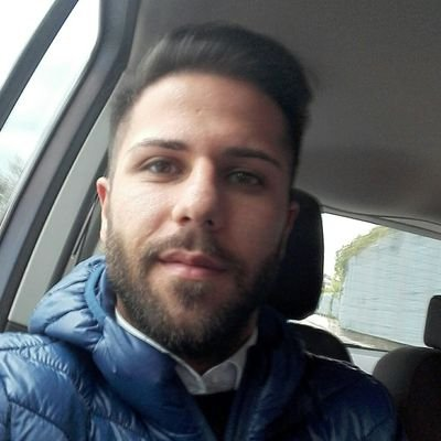 Fabiano Santoro