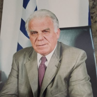 George  Markakos