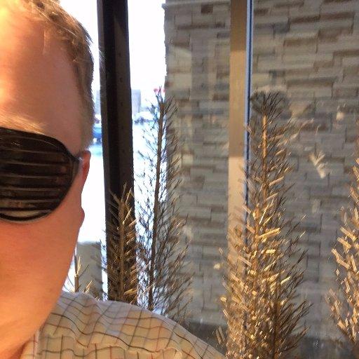 "Ashley Savingsman On Twitter: ""At Broadview Ashley Store"