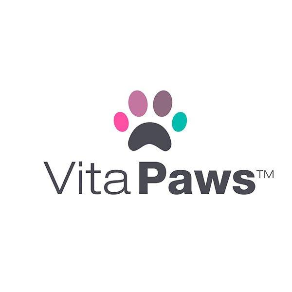 VitaPaws