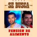 justiciatalca (@015Justicia) Twitter