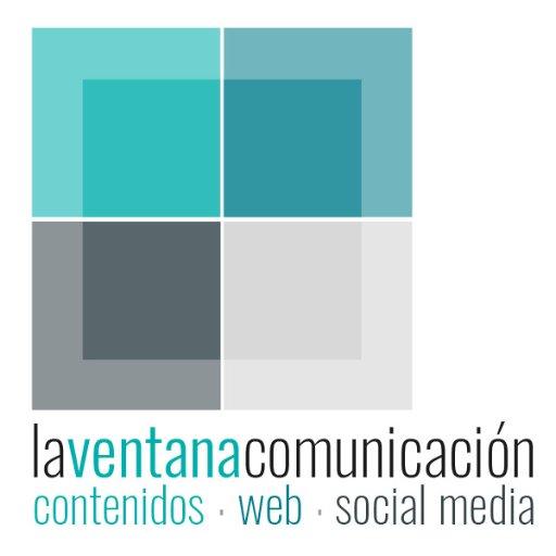 @laventanacom