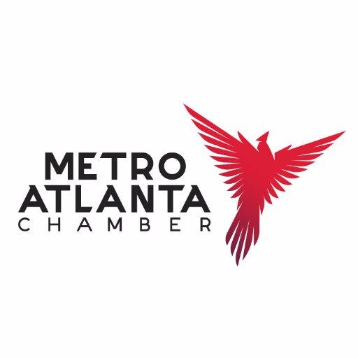 Metro ATL Chamber