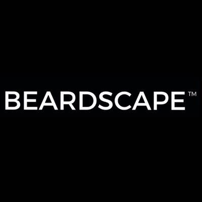 Beardscape Coupons & Promo codes