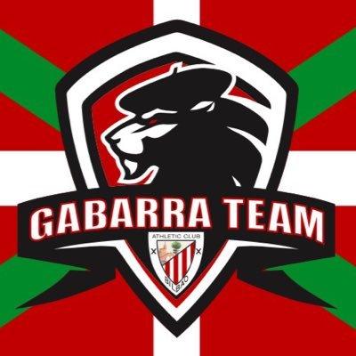 Gabarra Team