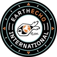 EarthEcho Int'l | Social Profile