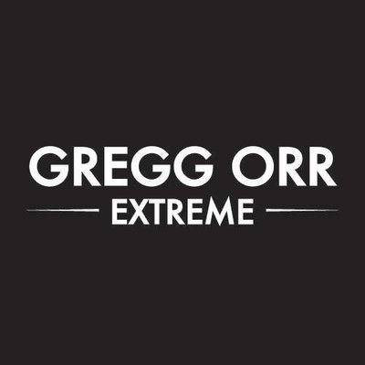 Gregg Orr Extreme >> Gregg Orr Extreme (@GreggOrrExtreme) | Twitter
