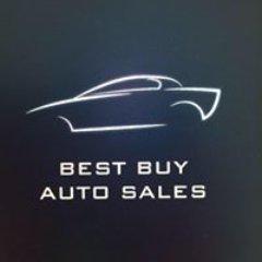 Best Buy Auto Sales Bestbuyautonh Twitter