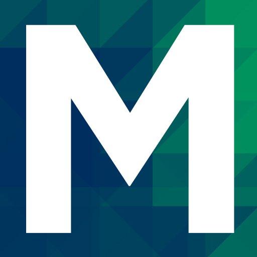 @Medialoguebr