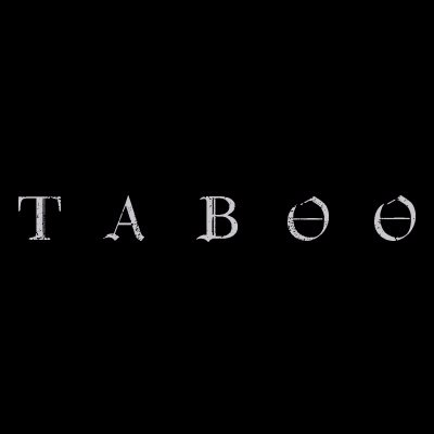 taboo loungetaboo сериал, taboo сериал смотреть, taboo tattoo, taboo сериал смотреть онлайн, taboo season 2, taboo season 1, taboo ost, taboo trailer, taboo wiki, taboo game, taboo дата выхода серий, taboo перевод, taboo 2016, taboo сериал скачать, taboo скачать, taboo okaber, taboo seasonvar, taboo 9 серия, taboo lounge, taboo 2017 ost