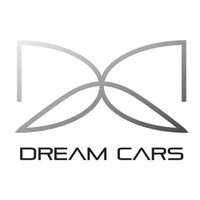 Dream Cars