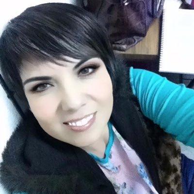 Sofia lorena