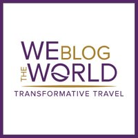 WBTW: LuxuryTravel | Social Profile