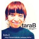 taraB(タラビー) (@05_btara) Twitter