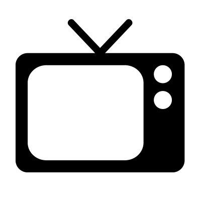 tv promo tvpromotrailer twitter. Black Bedroom Furniture Sets. Home Design Ideas