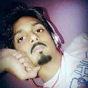 Raju Pauniya G (@5b5e71fa80fe4d2) Twitter