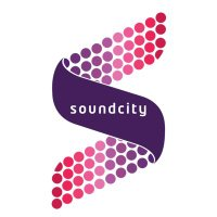 SOUNDCITY AFRICA! twitter profile