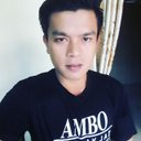 Andry (@0505ADR) Twitter