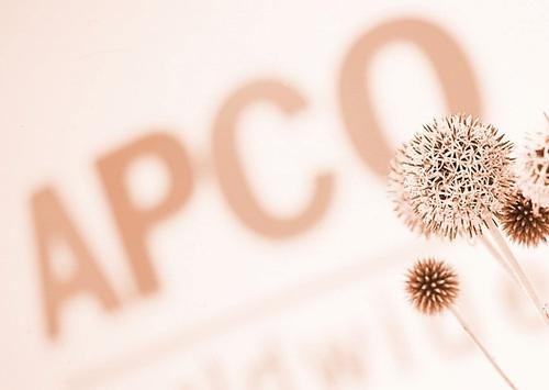 APCO Worldwide (@APCOJobs) | Twitter