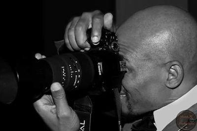 MusaMphotography