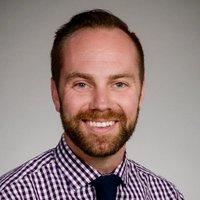 Cameron L. Randall, PhD