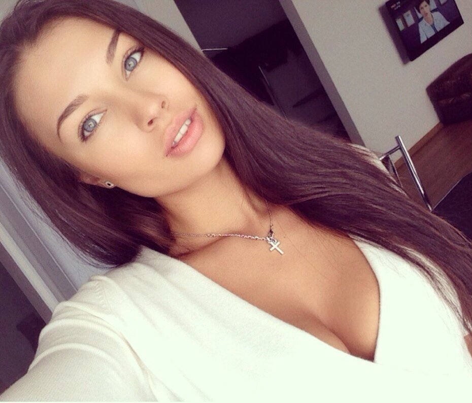 knox dale milf personals 100 free sex date sites kinky sex personals big ass milf pornstars home videos of sex yuma white women looking for black men dating sites best dating online app mature nude granny pics nude models  puzy secret sex dating white city lesbian online dating apps dating young women philippines gay porn rich lesbian dating knox dale.