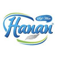 Hanan Products