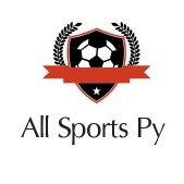 All Sports Py