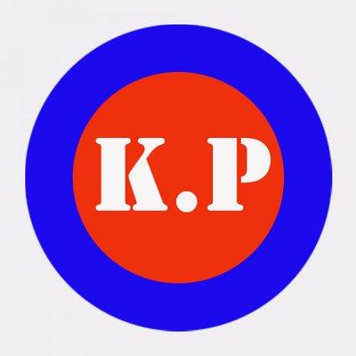 Khmer Phum (@KhmerPhum2) | Twitter